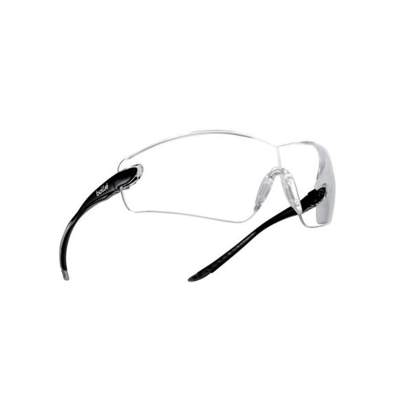 Bollé Schutzbrille Cobra Klarglas