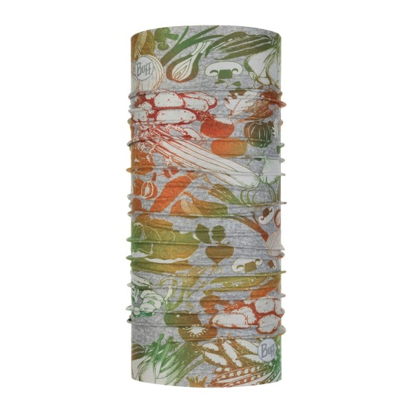 Buff Chefs Collection Vegetal Multicolor