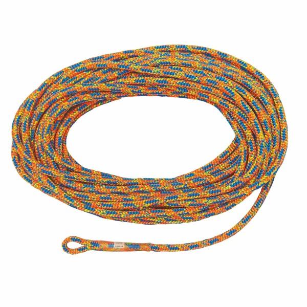 Courant Kanopa Seil 12,1 mm 1 Spleiß 60 m