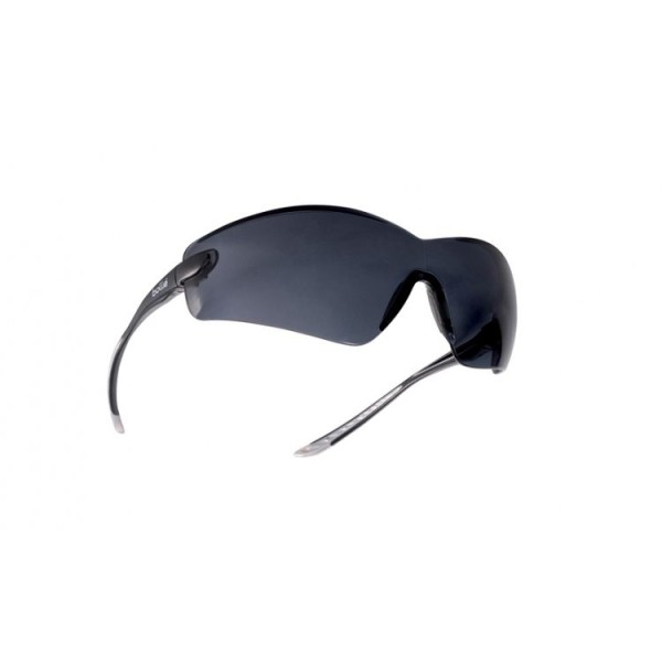 Bollé Schutzbrille Cobra Rauchglas