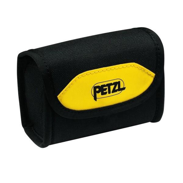 Petzl Pixa-POCHE