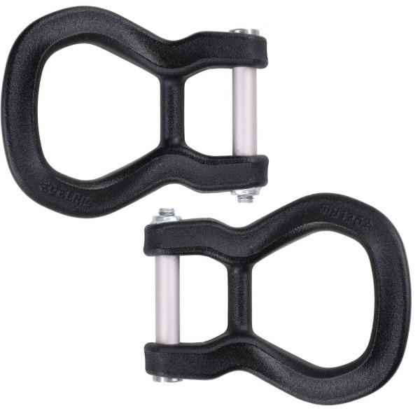 Edelrid Core Screw-D-Kit