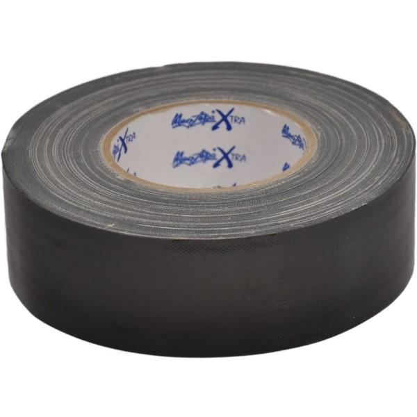 Le Mark MagTape® Xtra Matt Black 50mm x 50m