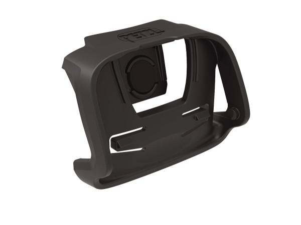 Petzl Fixation Tactikka - Helm-Befestigung für Stirnlampen