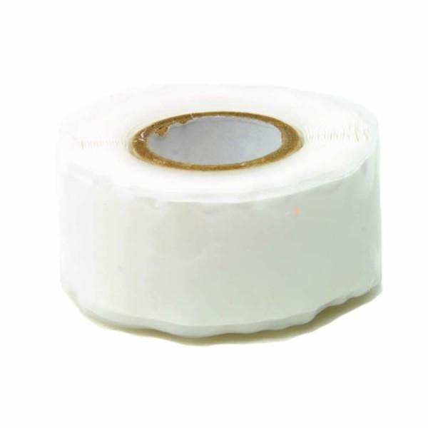 Le Mark Kraken Tape® White 24mm x 3.6m