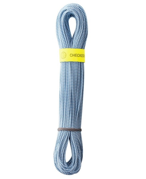 Edelrid Hotline 1,8 mm Wurfleine