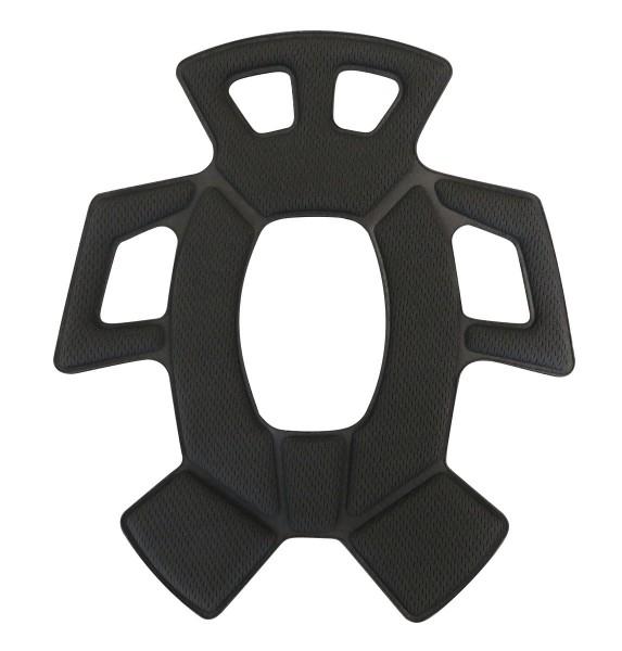 Petzl oberes Schaumstoffpolster für den STRATO-Helm