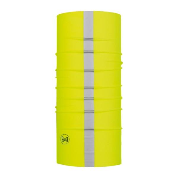 Buff Original Reflective Fluorescent Gelb
