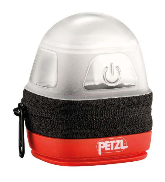 Petzl Noctilight Etui für Stirnlampen