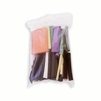 Schrumpfschlauch-Sortiment 100 Teilig farbig
