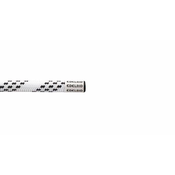 Edelrid Prostatic 11 mm Statikseil 50 m