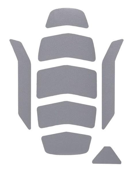 Petzl Reflektierende Aufkleber für Strato
