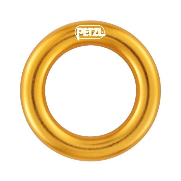 Petzl Ring Verbindungsöse L