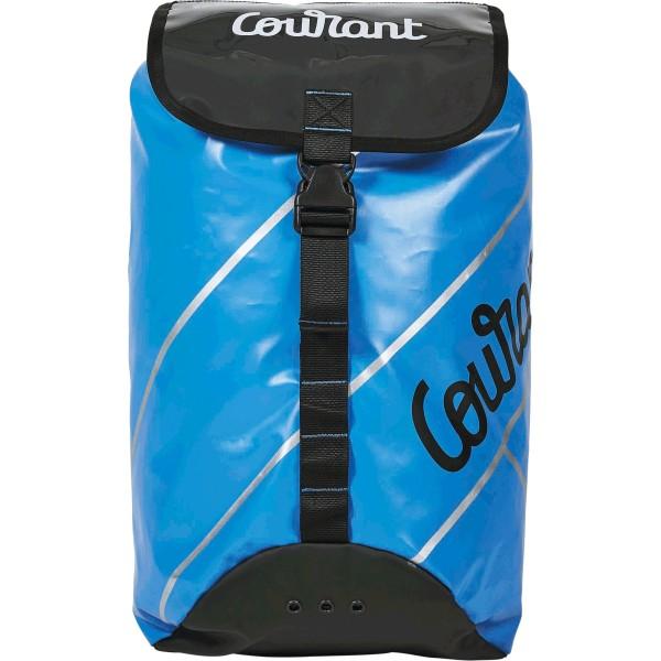 Courant Cargo 50 L Blau