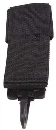 Schlüsselanhänger PVC-Haken 22683