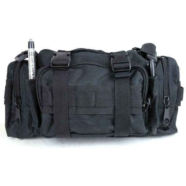 Universal-Hüfttasche