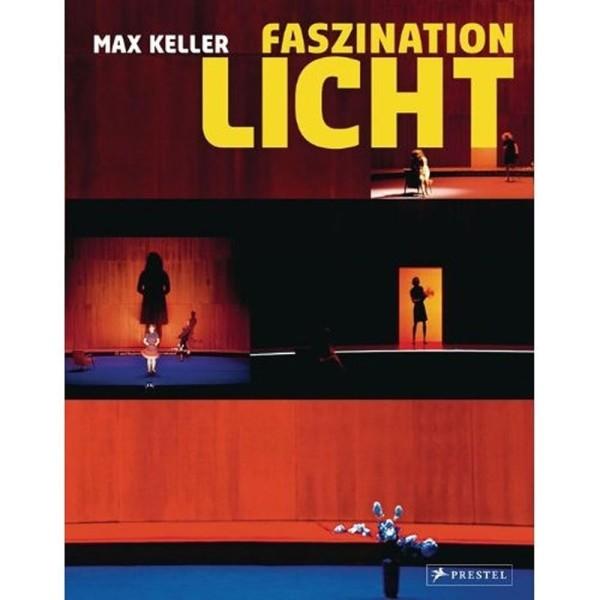 Faszination Licht