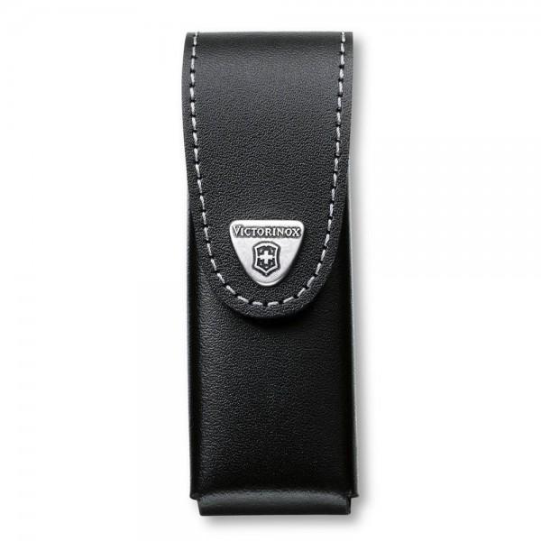 Swiss Tool Gürteltasche Leder für SwissTool