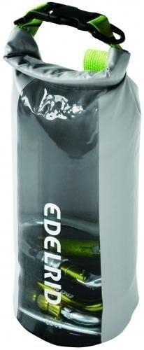 Edelrid Dry Bag 1,6L