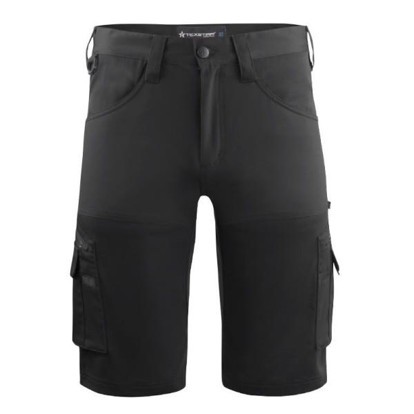 Texstar FS12 Shorts W33
