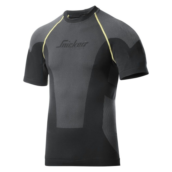 Snickers 9432 XTR First Layer T-Shirt M