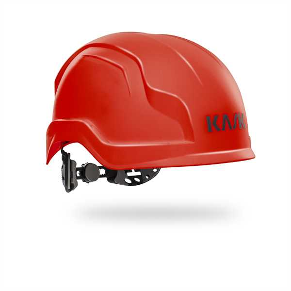 Kask Zenith BA - EN 397 Arbeitshelm