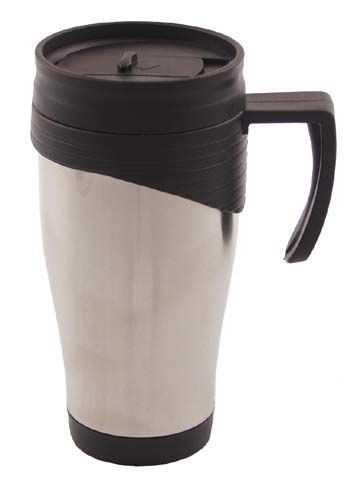 Travel Mug groß