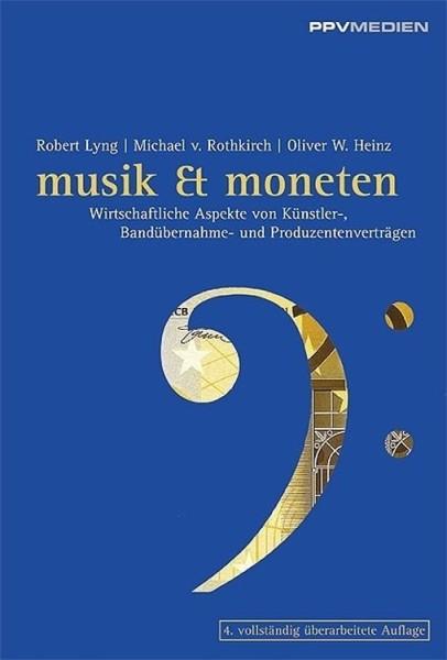 Musik und Moneten