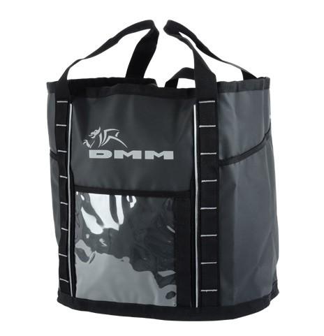 DMM Transit Rope Bag Seiltasche
