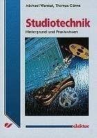 Studiotechnik