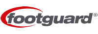 Footguard