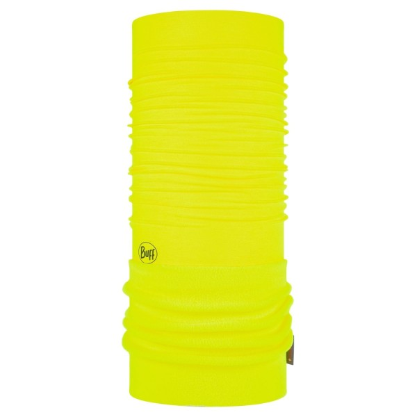 Buff Polar SOLID YELLOW FLUOR