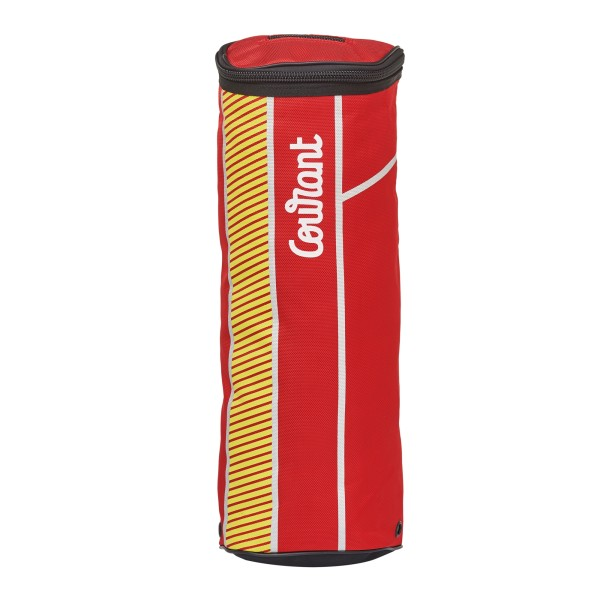 Courant Faster Bag 11L