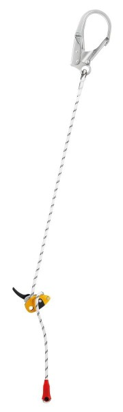 Petzl Grillon MGO Positionierungsmittel 2 Meter