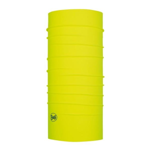 Buff Original Solid Gelb Fluorescent