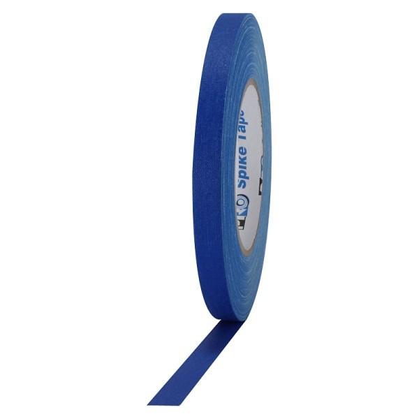 Protape Pro Gaff Matt Blau 12 mm x 22,5 m