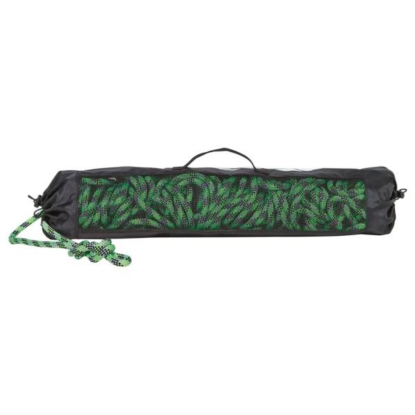 Courant Cross Rope Light Seiltasche Schwarz